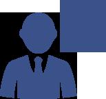 Consulenza Strategica per Valorizzazione Investimenti in ReS